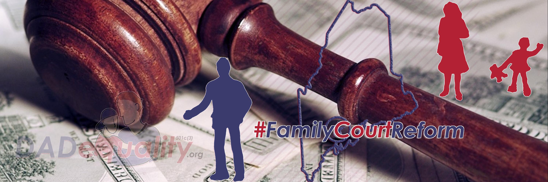 DADequality-FamilyCourtReform-Slider