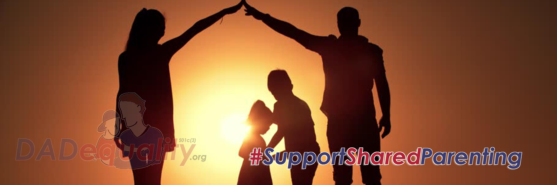DADequality-SupportSharedParenting-Slider