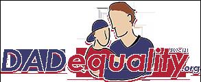 DAD equality, Inc